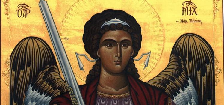 Молитва для защиты от экстрасенсов и колдунов цены приворота