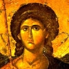 Молитвы Спиридону Тримифунтскому, в чём помогает