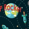 wp-rocket-plett.ru