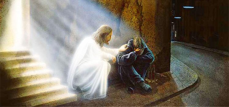 взбранной воеводе молитва
