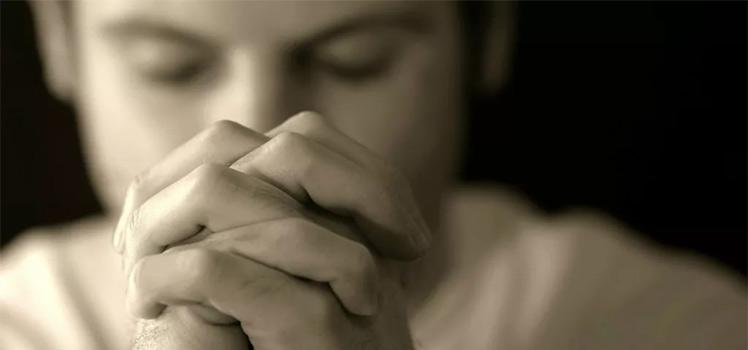 молитва перед началом всякого дела