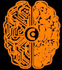 Мозг - чип