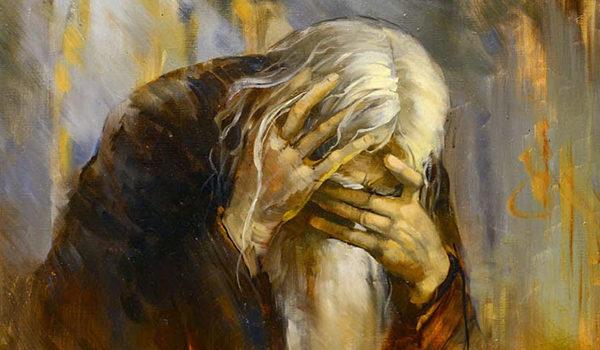 molitva-starik